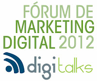 forum evento de marketing digital e web analytics digitalks bh 2012