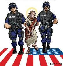 cops+arresting+jesus.jpg