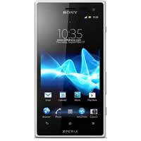 Sony Xperia acro S price in Pakistan phone full specification