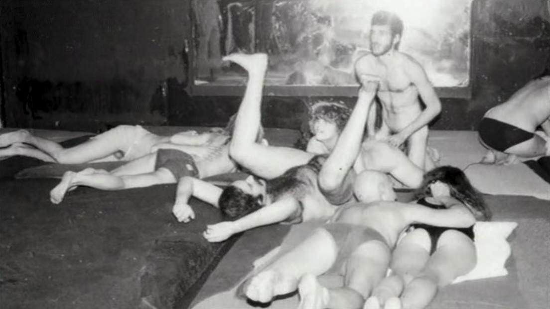 claudia molina fake porn pics