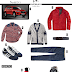 Woda toaletowa Hugo Boss i Mazda CX-5 są razem Soul Red. Outfit ideas for men 2013.
