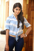 Pooja hegde gorgeous photo shoot-thumbnail-9