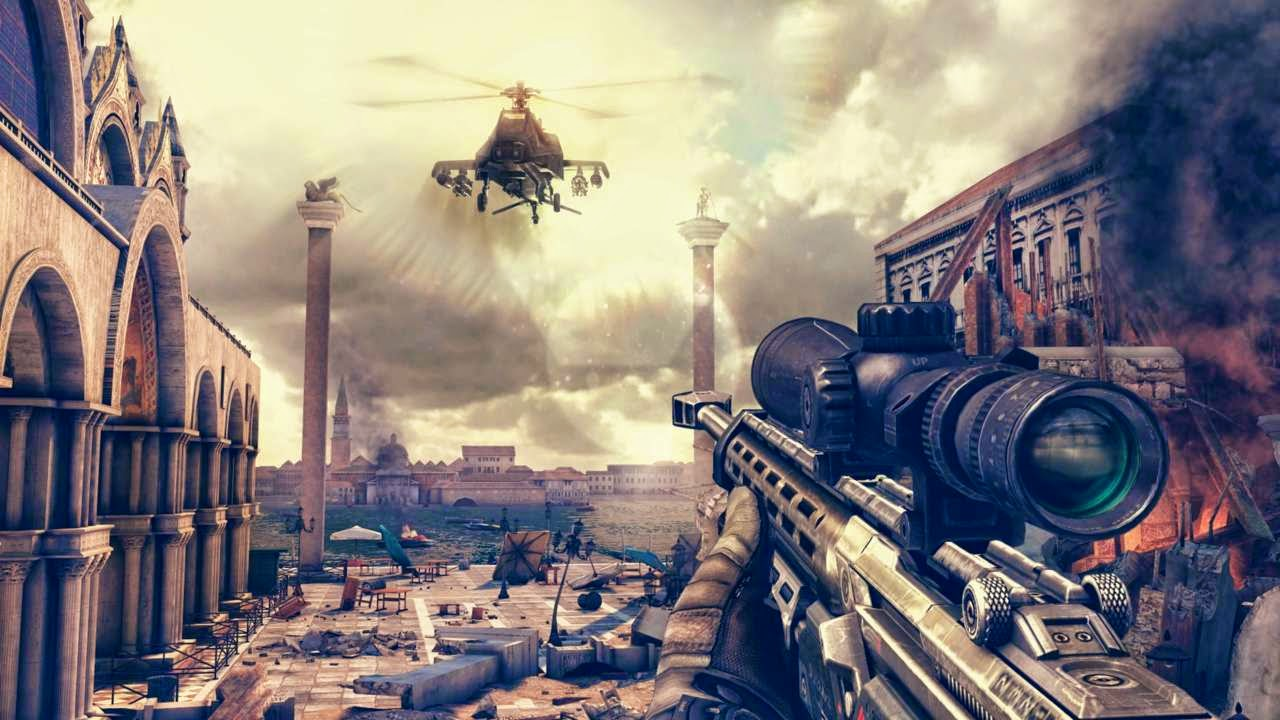 download games android apk data gameloft
