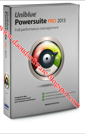 download for pro find professional it.