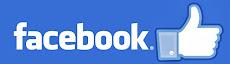Consulte Facebook