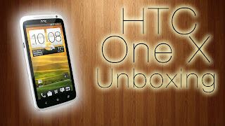 de la mano de la compañía Taiwanesa nos llega el majestuoso HTC one X un equipo de gama alta que compite directamente con el popular Galaxy S3 con un procesador NVIDIA TEGRA 3 corriendo a 1.5Ghz Quad-Core este maravilloso terminal viene a mostrarnos de que esta hecho. Fotos usadas en el video http://www.mediafire.com/?m3pqz5xm7iy7ie3