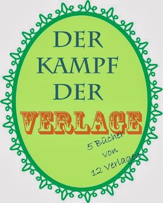 http://ricas-fantastische-buecherwelt.blogspot.de/2013/12/challenge-der-kampf-der-verlage-2014.html