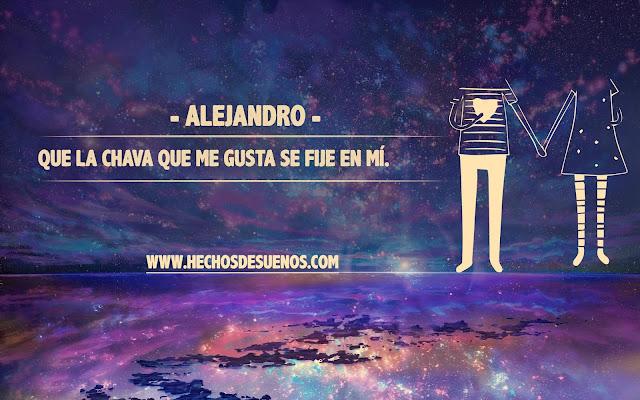 https://www.dropbox.com/s/ckqe24m860wpor2/Alejandro.jpg?dl=0