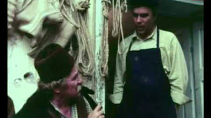 Волшебното самарче - ТВ Ретро