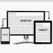 Los listados en diseños web