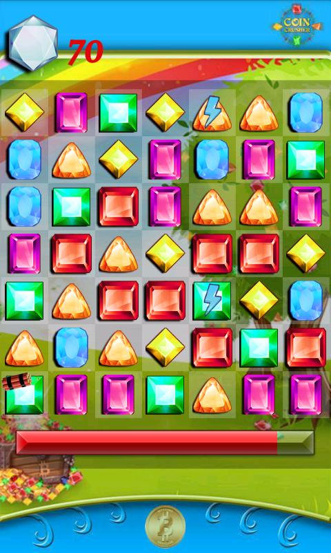Wow Main Game Dibayar (Pengguna Android) by tutorial kumplit
