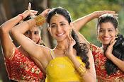 Mirchi Lanti Kurradu Movie photos Gallery-thumbnail-11