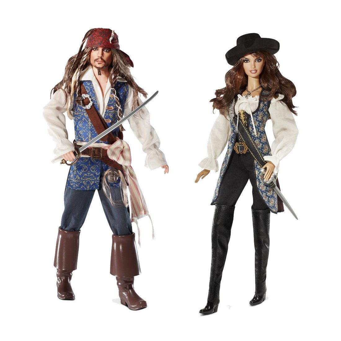 http://2.bp.blogspot.com/-mEZbCpRQnqY/T4vQfl032FI/AAAAAAAAM5g/uF4j0XhFCpc/s1600/Pirates+of+The+Caribbean+Captain+Jack+Sparrow+and+Angelica+Dolls.jpg