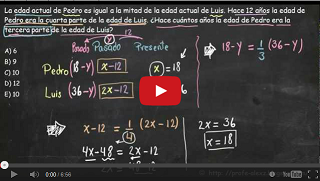 http://video-educativo.blogspot.com/2013/09/problema-sobre-edades.html