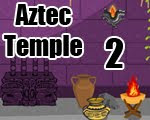 Solucion Aztec Temple 2