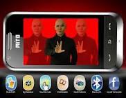 MITO | Harga HP Mito Terbaru April 2012