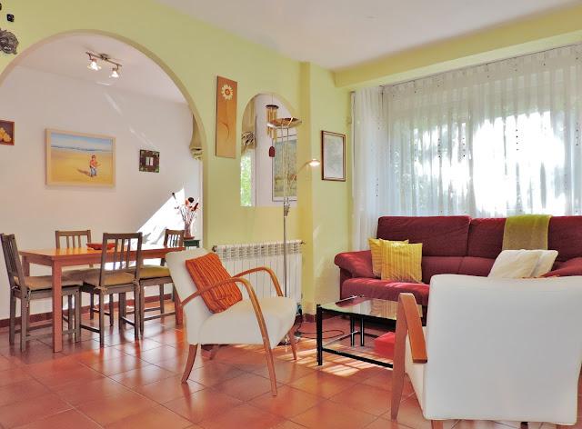 Casas y pisos en venta madrid gr re max cl sico servicios y consultor a inmobiliaria piso en - Pisos en alquiler moratalaz ...