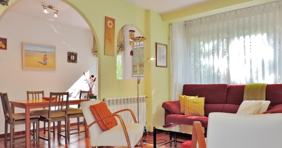 Casas y pisos en venta madrid gr re max cl sico servicios for Pisos en subasta madrid