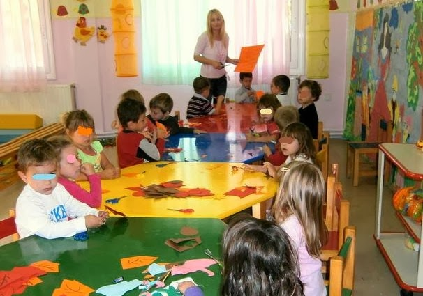 Ιδέες για κατασκευές και δραστηριότητες μαζί με τα μικρά- μικρούτσικα θηριάκια μου !!!!!!!