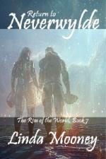 Return to Neverwylde, The Rim of the World, Bk. 7