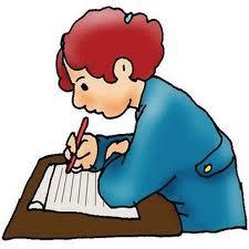 การ จ่าหน้าซองจดหมายคือการเขียนที่อยู่ของผู้รับ (outside address) ซึ่งอาจเขียนได้ 2 แบบ คือ แบบขั้นบันได (Step) ซึ่งย่อเข้ามาทีละบรรทัด กับแบบบล็อก (Block)