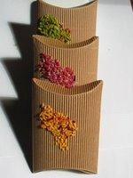 Ideas para presentar el arroz 9