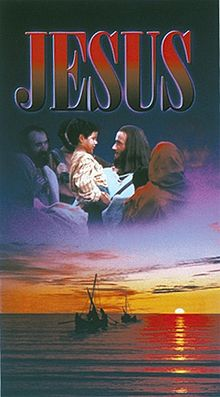 Watch Jesus 1979 Megavideo In Hindi Movie Online