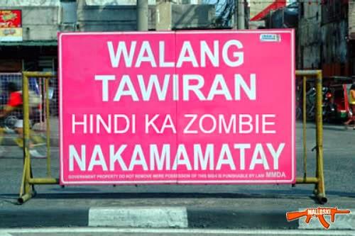 sex story tagalog biyenan adanih