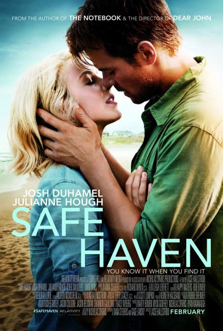 http://2.bp.blogspot.com/-mEkHVaIAsTk/URK9L5QK6bI/AAAAAAAAA6I/CNFCe-itrxM/s1600/Safe-Haven-Poster-438x650.jpg