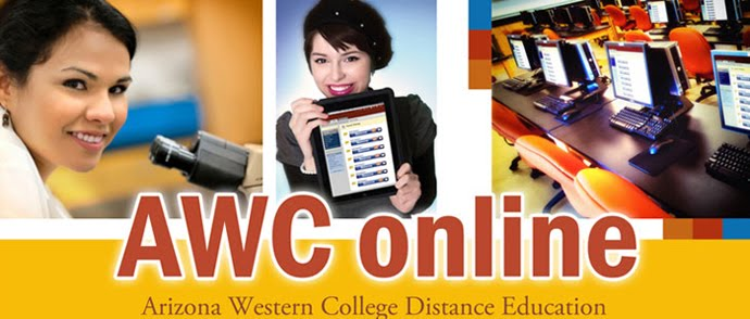 AWC Online