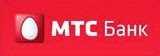 МТС-Банк логотип