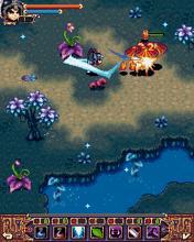 Tải game Phong Thần offline 2