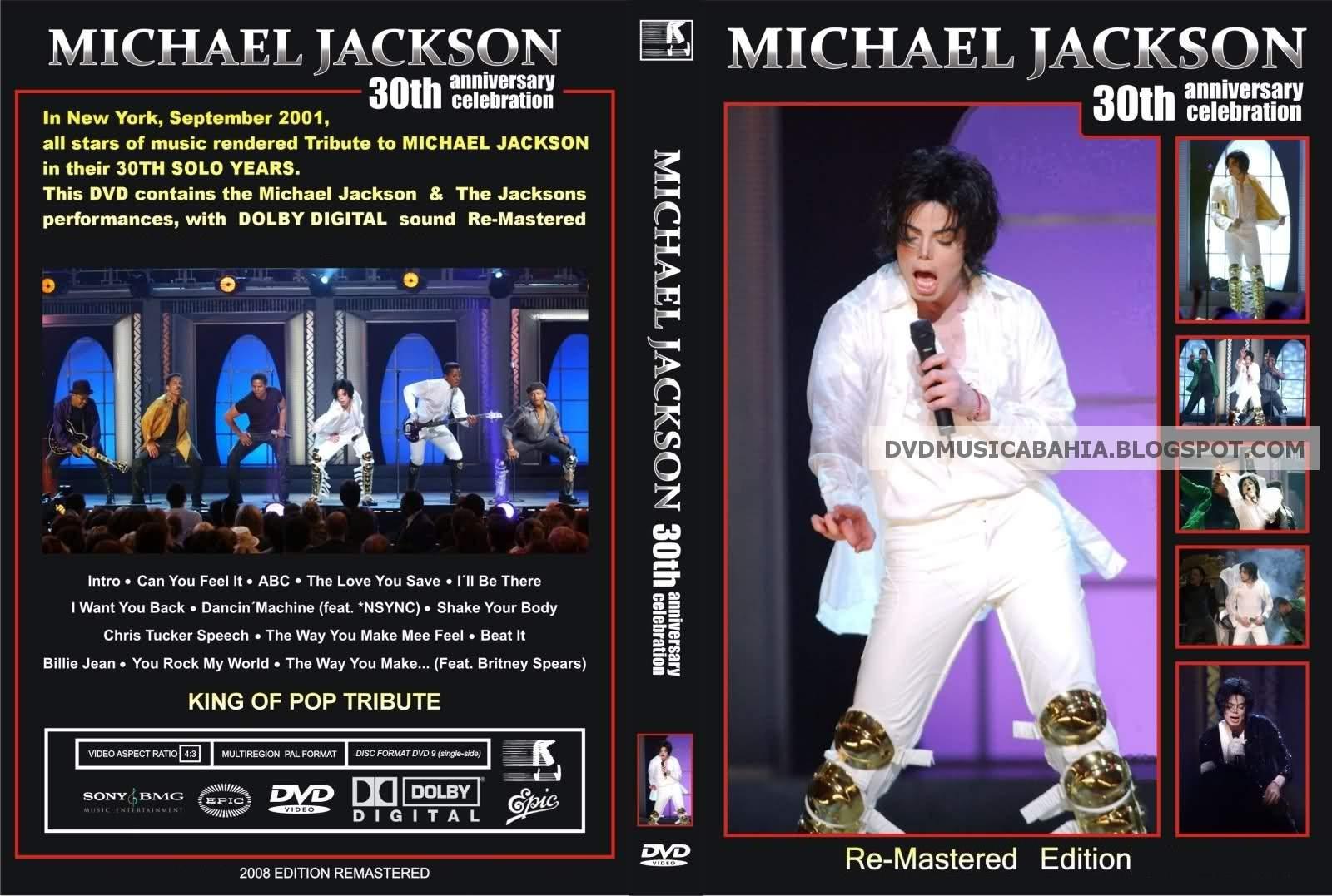 http://2.bp.blogspot.com/-mEmaoPmWuJA/ThdwnXguiSI/AAAAAAAABrQ/wCpz-VDxR6c/s1600/MICHAEL+JACSON+-+30+ANIVERSARIO+CONCERT.jpg