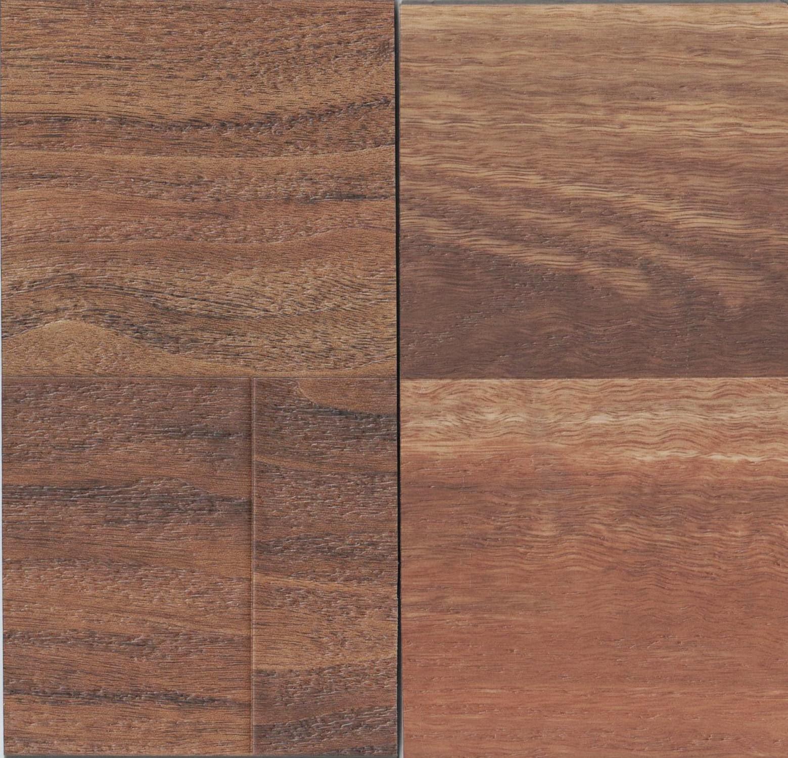 Flooring Parquet Vinyl Wpc Decking Kayu Solid Ulin