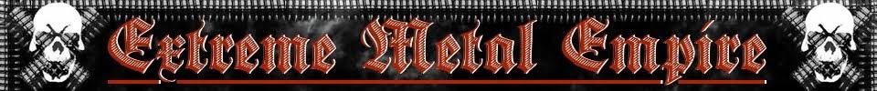 Extreme Metal Empire