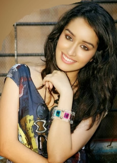 Shraddha kapoor latest hot photoshoot cinema65 gallery - Bollywood image hd download ...