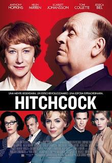 Hitchcock torrent