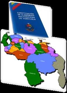 gaceta nacional republica bolivariana: