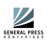 General Press Könyvkiadó