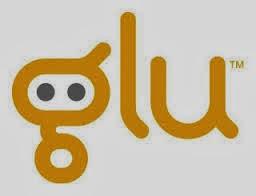 glu coins hack logo