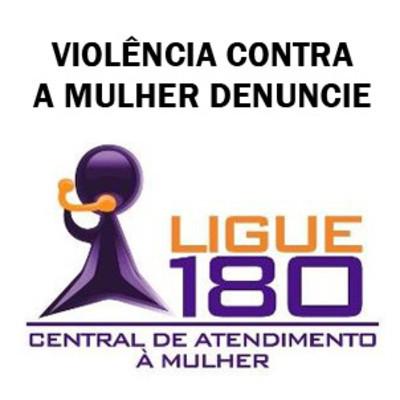 Ligue 180