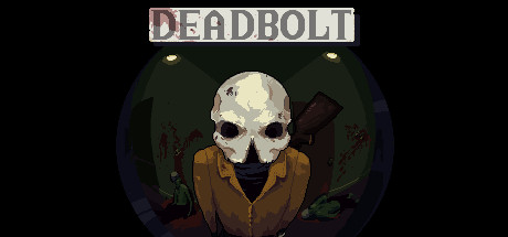 Deadbolt PC Game Free Download