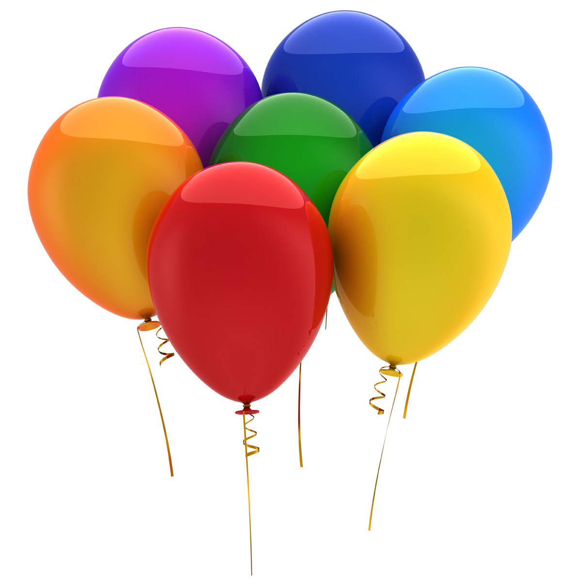 Balloon images balloon invitations pictures for What to do with balloons