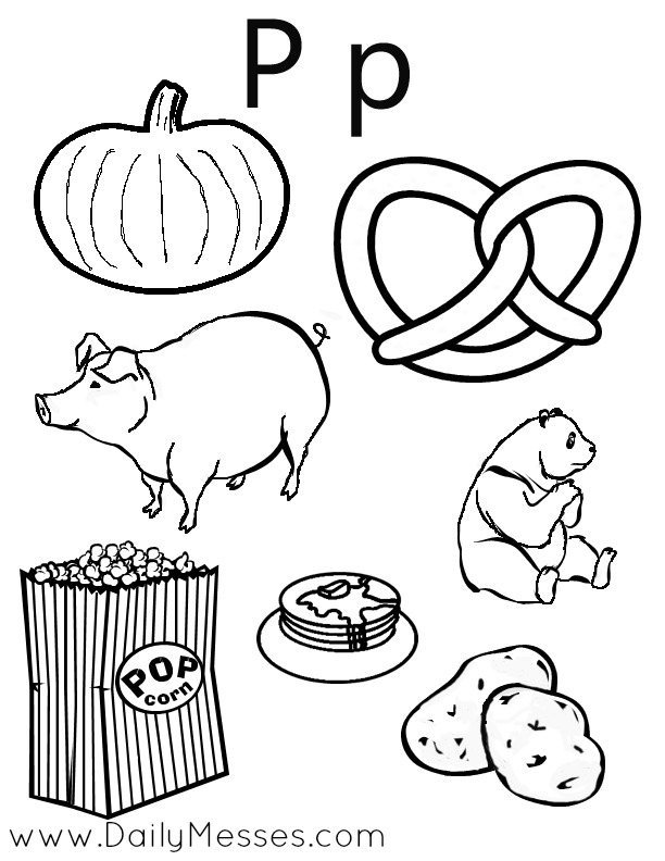 Free Coloring Pages Of Pasta Pasta Coloring Pages