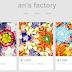 an's factory