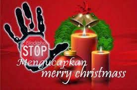 Selamat_Natal_Fatwa_Yusuf_Qardhawi