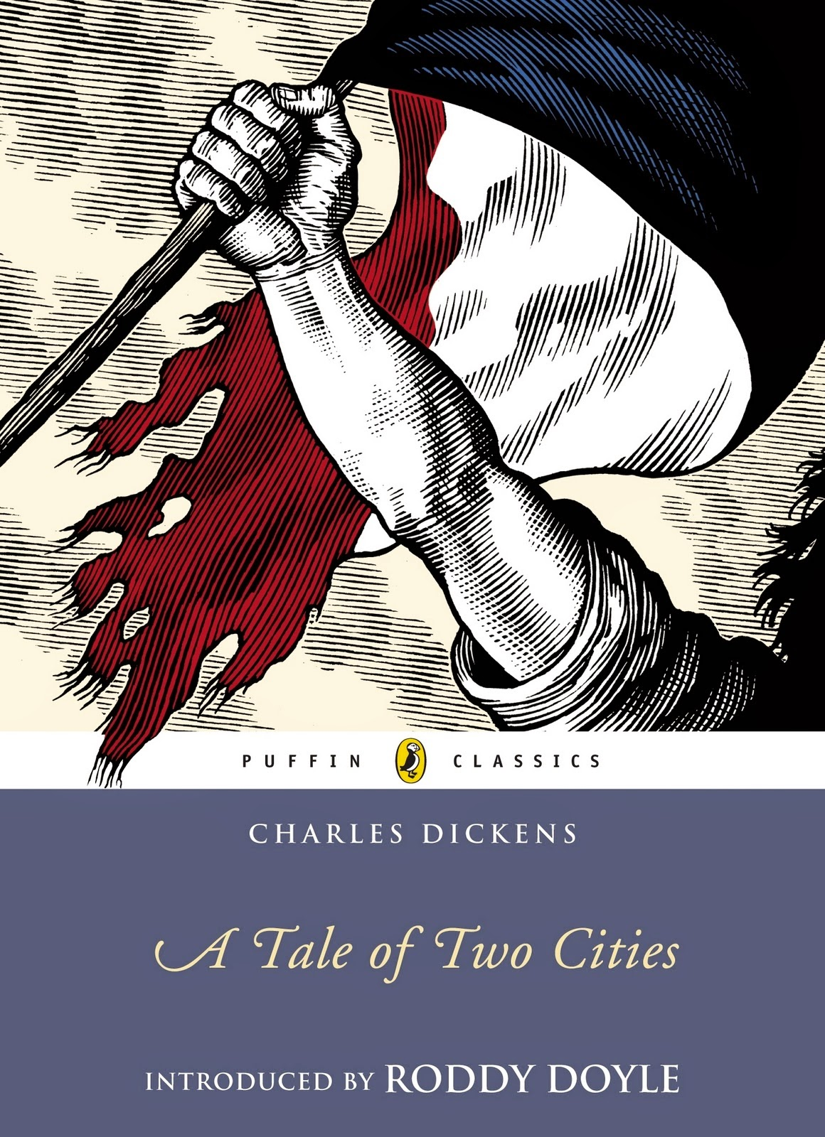 a tale of two cities redemption A tale of two cities study guide contains a biography of charles dickens,  literature essays, a complete e-text, quiz questions, major themes,.