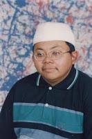 YMM Lord Baginda Shekh Raja Dr Izzuddin Shah