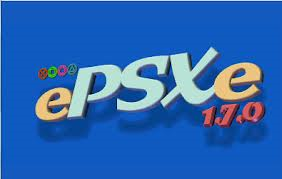 Kumpulan Download Game PS1 ISO For PC Gratis - Style N Game sudah