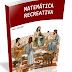 Perelman Yakov I - Matemática Recreativa